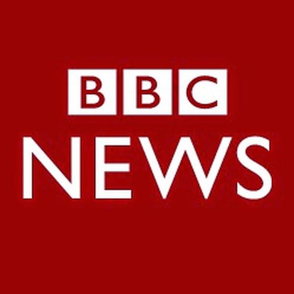 BBC World Service, Online - BenjaminMadeira.com