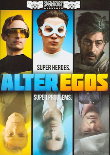 Download Filme Alter Egos Legendado