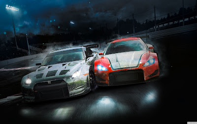 need for speed shift 2 unleashed free download full version