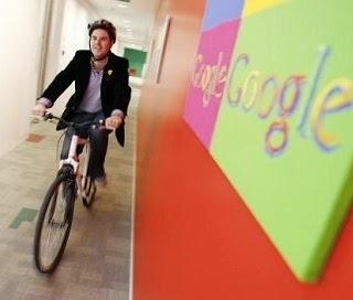 google jualan domain