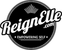 ReignElle.com | Curl Girls Rule The World