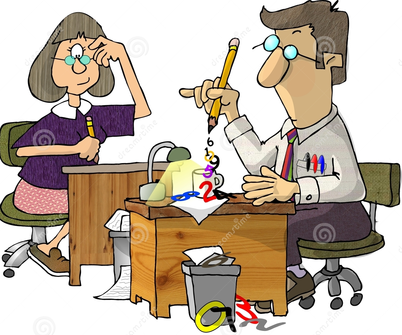 Febrero 2015 oficina contable nueva esparta for Oficina de prestaciones
