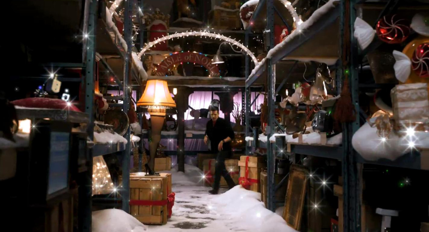 christmas warehouse durban