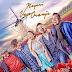 Review Film: Negeri Van Oranje