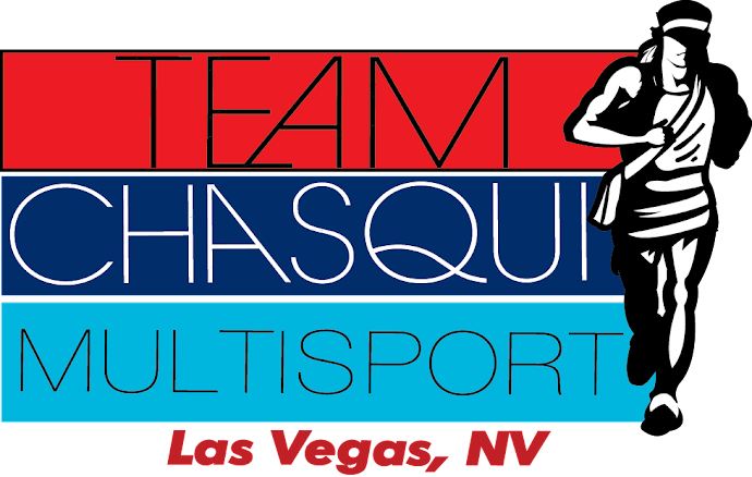 Team Chasqui Multisport