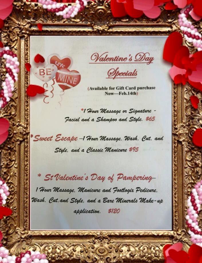 14 Valentines Day Ideas In Danville South Boston
