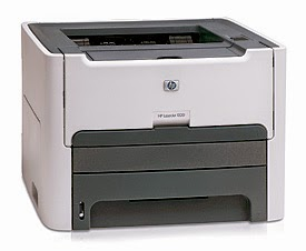 printer driver 1320n download hp laserjet free