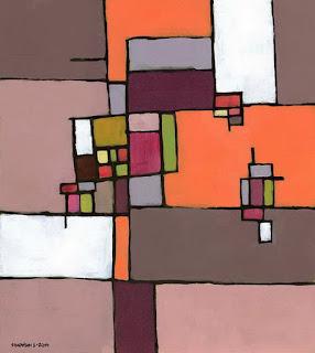 Imagenes Arte Abstracto Pinturas