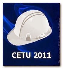 https://www.facebook.com/CETU2011