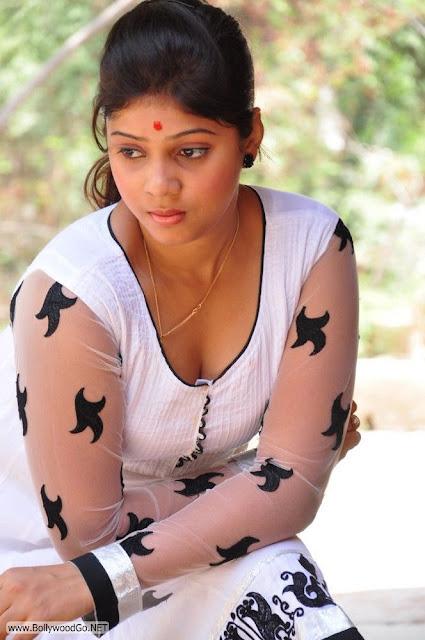 Haritha+(8)