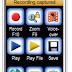 TipCam 2.2 - Quay phim màn hình chất lượng cao và miễn phí