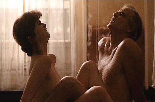 Petardas - Los mejores VIDEOS de Erotico