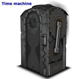 http://1.bp.blogspot.com/-x-EpVifnYYs/UW56NHXxgwI/AAAAAAAAHWY/SYVEfBE-7Ng/s320/Time+machine+600x600.jpg