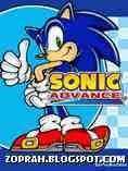 games sonic