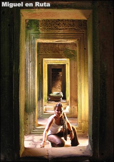 Templos-Angkor-Caras-Bayón_13
