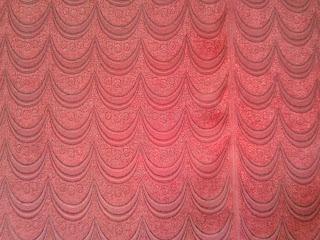 Karbonn Titanium Desire S30 Camera Review,Camera review of Karbonn Titanium Desire S30,unboxing,review,price,Karbonn Titanium Desire S30 unboxing,Karbonn Titanium Desire S30,budget phone,karbon titanium phones,8 mp camera phone,video recording,hd video recording,photo shoots,low light shoots,Karbonn Titanium phone camera review,camera review,camera performance,best camera phone,HDR recording,sample video recording,Karbonn Titanium S30 Desire Camera review of Karbonn Titanium Desire S30 8 megapixel...