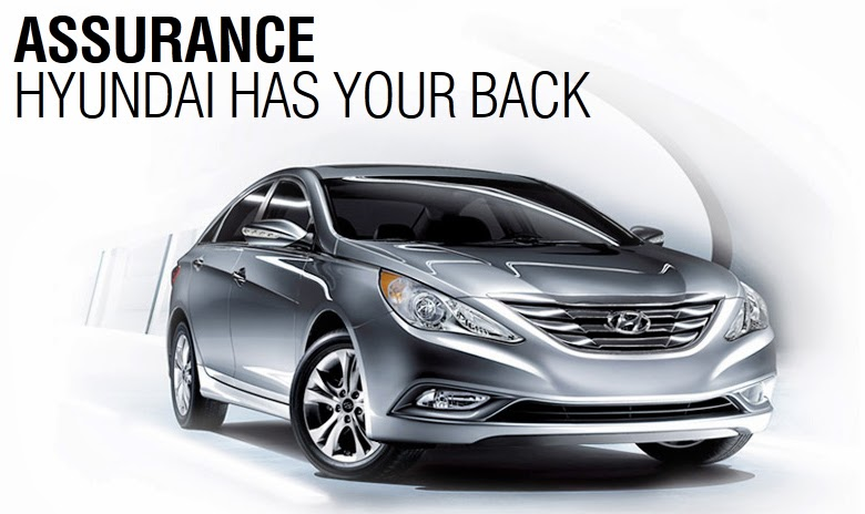 Burlington hyundai 39 s hyundai headlines october 2013 for Hyundai motor finance payoff
