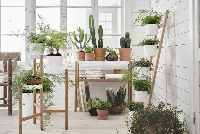 Ikea: le novità per la primavera 2016  Blog di arredamento e interni ...