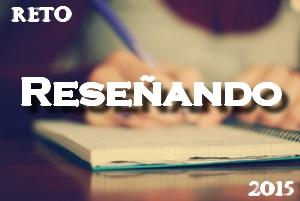 http://valenmasmilpalabras.blogspot.com.es/2015/02/reto-resenando.html