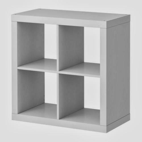 La casita personaliza tu expedit for Personaliza tu mueble