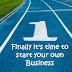 Cara Mudah Memulai Bisnis Online Bagi Pemulai