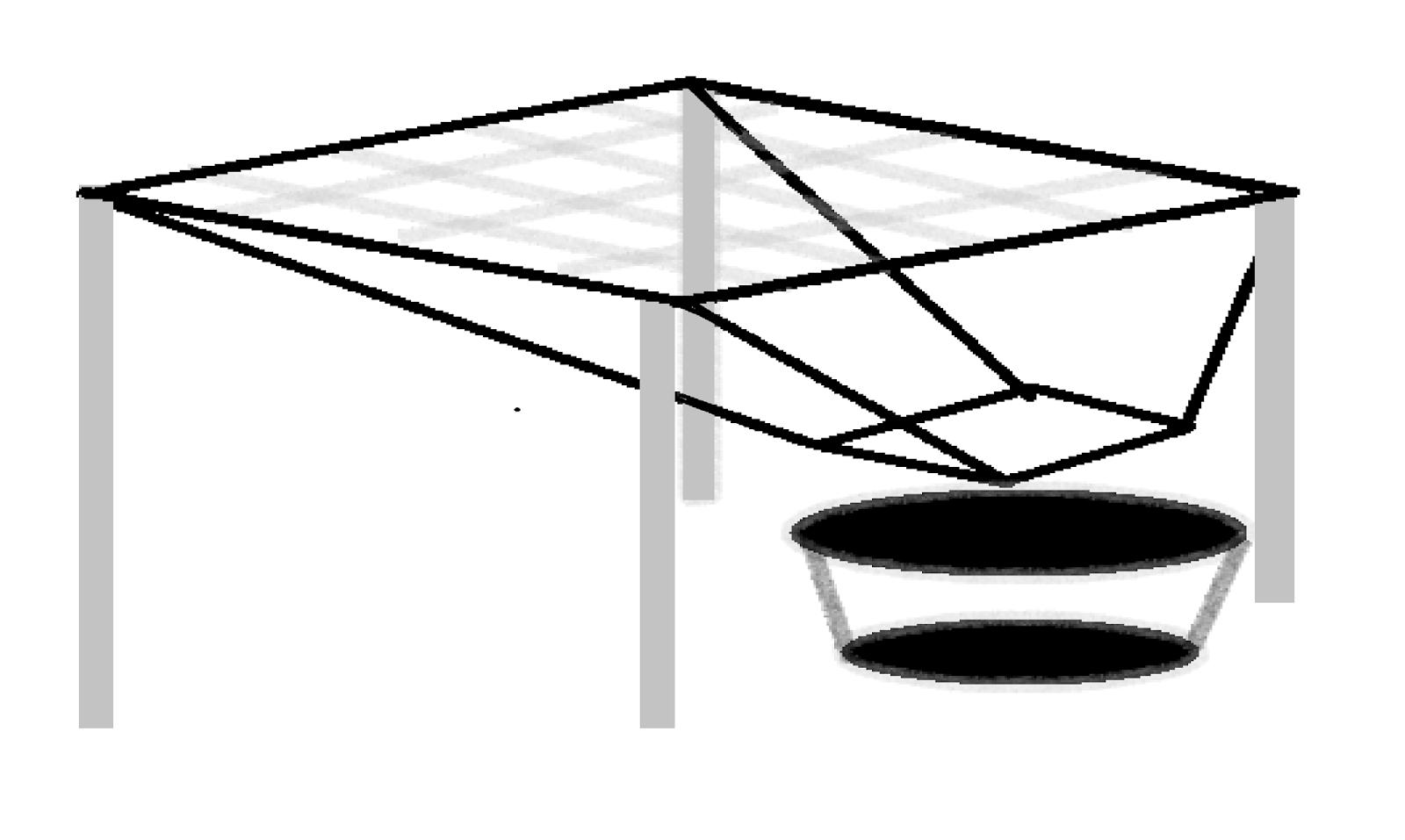 Expr sion bons i una mesa de trasplantes portatil for Trabajos por debajo de la mesa