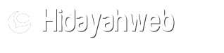Hidayahweb