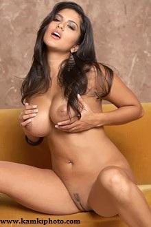 Nude amateur black booty