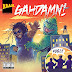 "Mixatpe:  D.R.A.M. ""GahDamn!"""