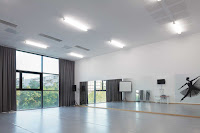 LTFB Studio