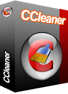 Ccleaner_Pro_Businessv-Tech_ v551693_Setup_portable