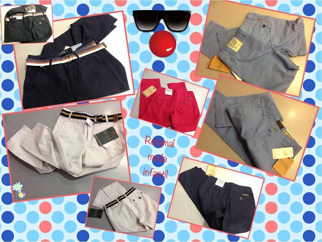 Blog-Retamal-moda-infantil-bebe-ropa-tienda-niño-adolescentes-juvenil-Mayoral