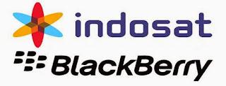 Paket Blackberry Indosat Terbaru 2015 Murah Terbaik