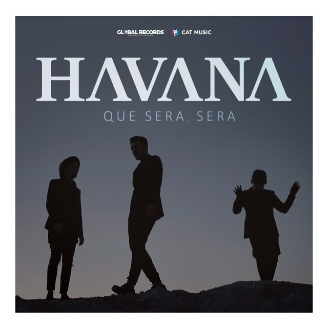 videoclip noul single trupa havana nadir 2015 melodie noua HAVANA Que Sera Sera piesa noua 14 septembrie 2015 single official video Nadir HAVANA Que Sera Sera youtube new song new single 2015 melodii noi havana nadir 2015 muzica noua cat music 2015 HAVANA Que Sera Sera noul cantec noul clip ultima melodie noul hit 2015 HAVANA Que Sera Sera ultima melodie ultimul hit 2015 nadir tamuz trupa HAVANA Que Sera Sera noua melodie a lui nadir 14.09.2015