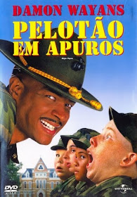 Baixar Filmes Download   Peloto em Apuros (Dual Audio) Grtis