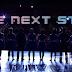 Da Hora | The Next Step - Academia de Dança estreia em Janeiro!