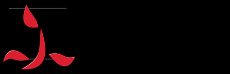 FUHIMI