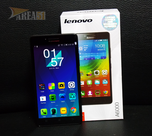 lenovo-a6000-smartphone