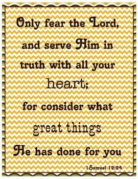 http://www.teacherspayteachers.com/Product/Freebie-Instant-Bible-Verse-Poster-Service-1433079
