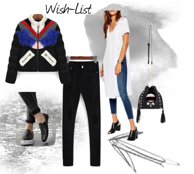 chloeschlothes - fashion envies
