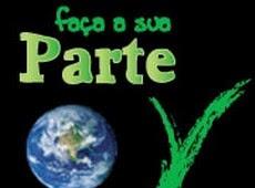 DE BEM COM O PLANETA
