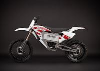 2011-Zero-MX