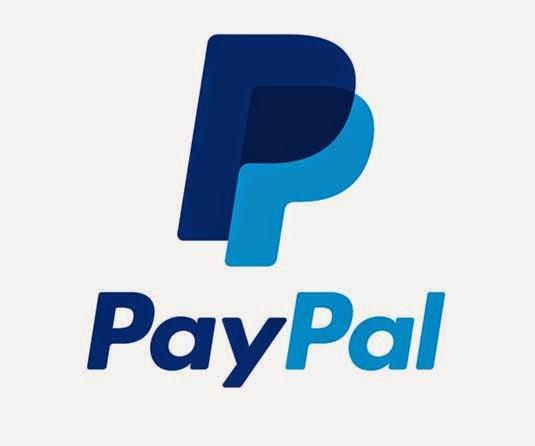Receba do CashPirate pelo PayPal