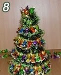 http://translate.googleusercontent.com/translate_c?depth=1&hl=es&prev=search&rurl=translate.google.es&sl=en&u=http://goodhomediy.com/diy-mini-christmas-tree-with-chocolates-and-tinsel/&usg=ALkJrhiNC9D4I5vbW5VQSjmbuzphqVjEiw