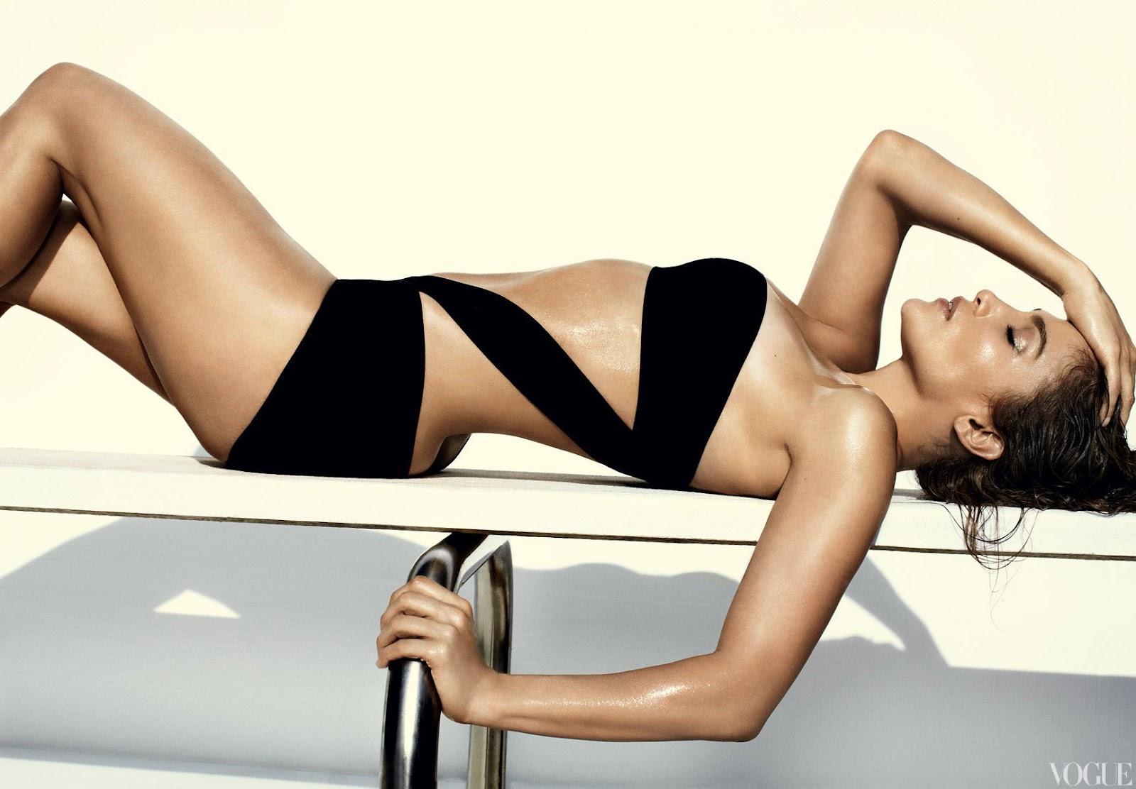 http://1.bp.blogspot.com/-x-dX1LMQbtI/T7UU7Y-p7HI/AAAAAAAAQ1s/NnpO33beTys/s1600/Jennifer-Lopez-51.jpg