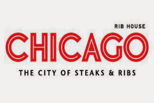 Chicago Rib House- The City of Steaks & Ribs