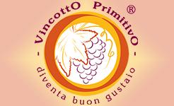 Vincotto Primitivo