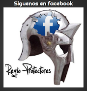 Regio Protectores - Facebook