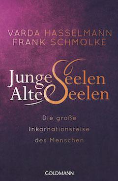Varda Hasselmann + Frank Schmolke