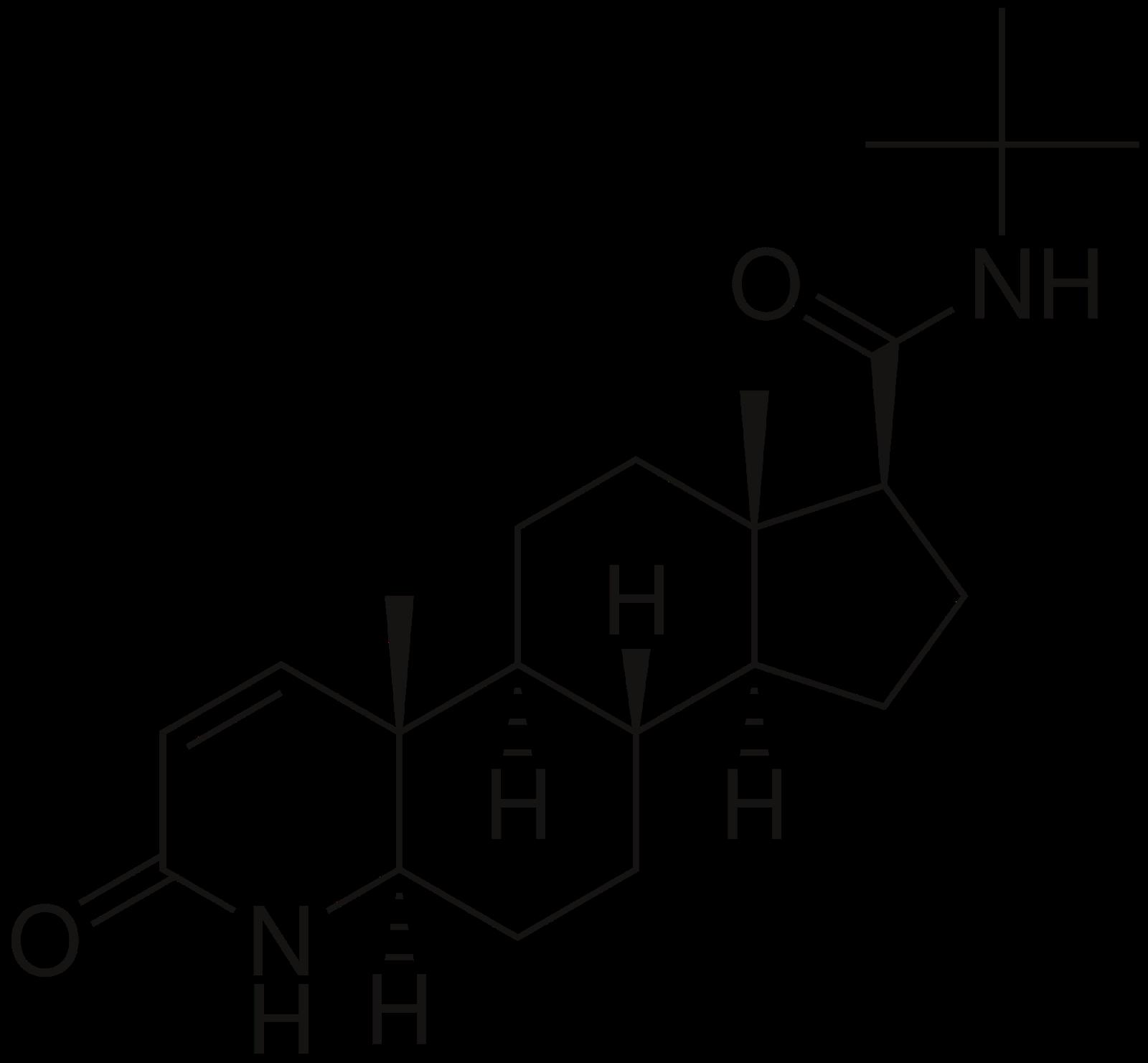 finasteride side effects, finasteride 5mg